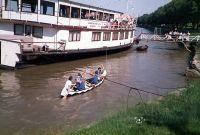RV-Rhenus_Kanuten_Weltrekord_1985