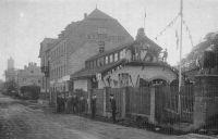 altes-Bootshaus-1