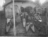 altes-Bootshaus-2